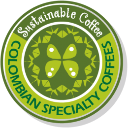 specialty_logo02