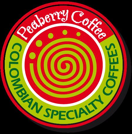 specialty_logo05