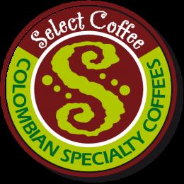 specialty_logo06