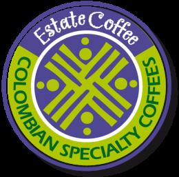 specialty_logo10