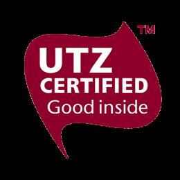 specialty_logo_utz